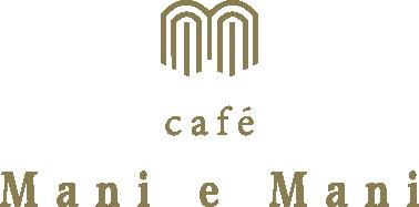 Cafe Mani e Mani